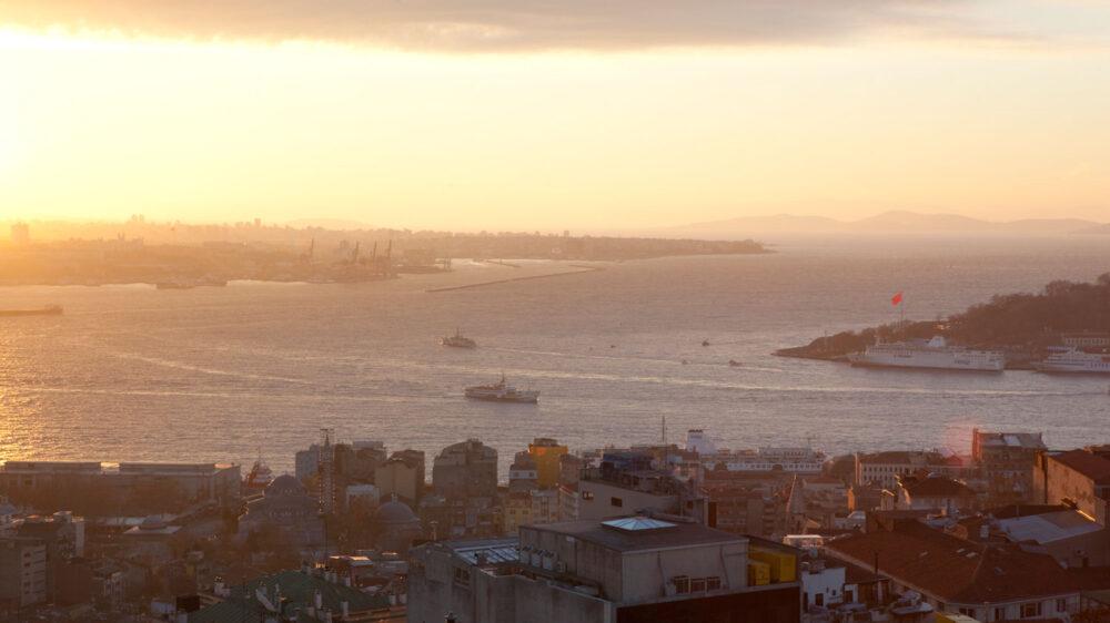 Istanbul_2011©Thomas-Eugster__MG_1773
