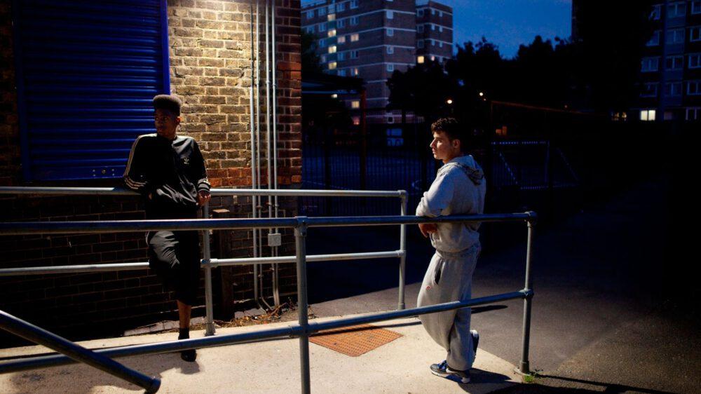 bulletin_fight-for-peace_london_061010-5305