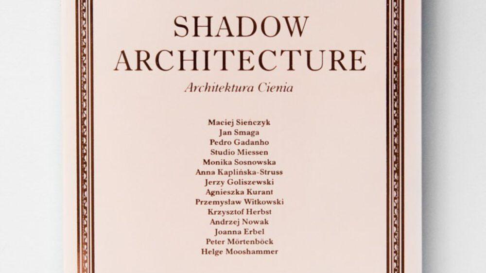 shadow_architecture_miessen_titel