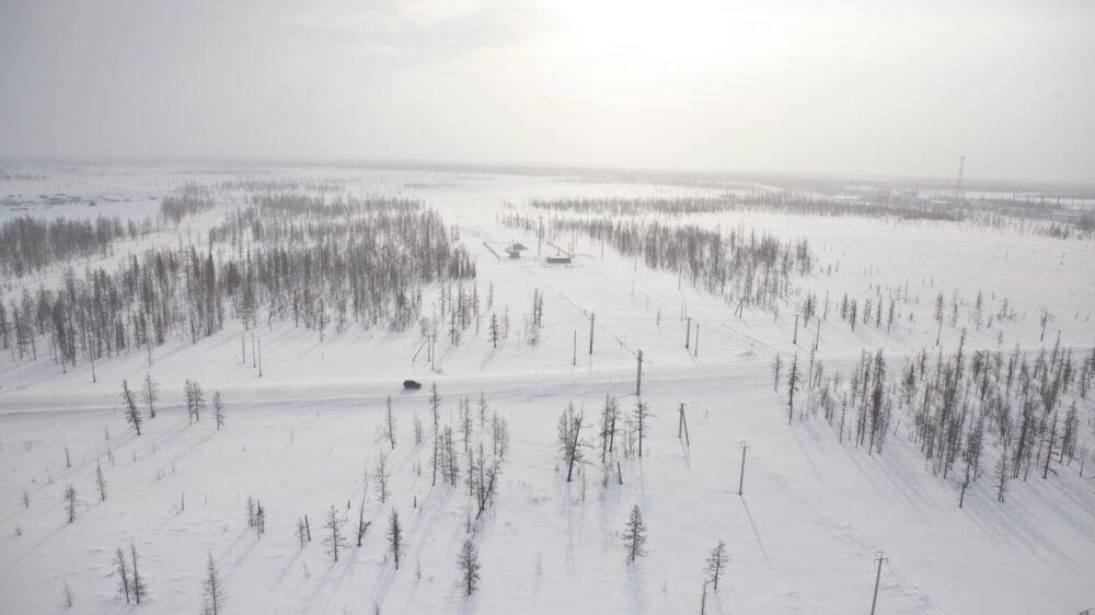 nord-stream_sibirien_28-310311-4228